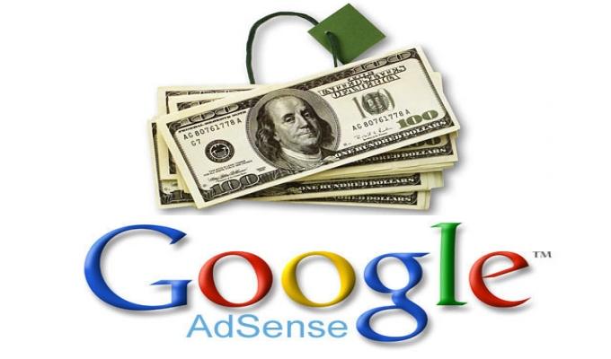 Google Adsense Killer Keywords