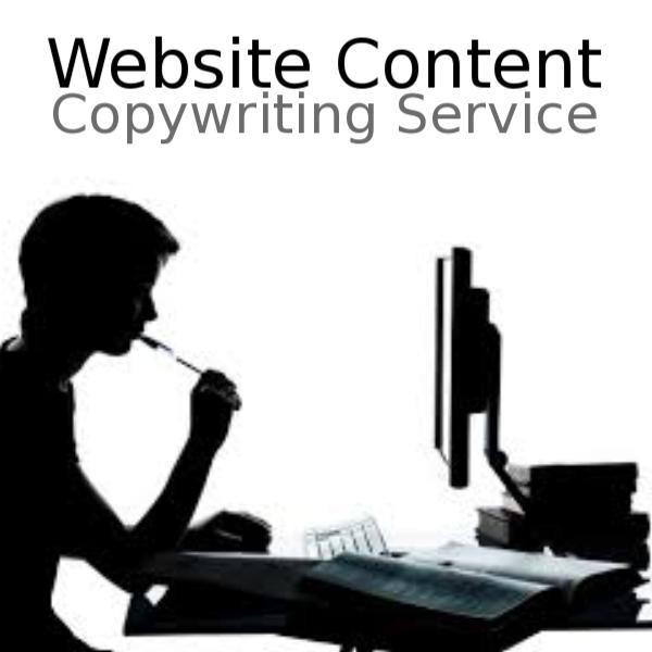 High Quality SEO Web Content Writing Service