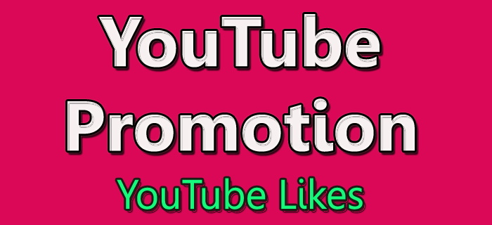 Provide you 500+ HQ Youtube Likes
