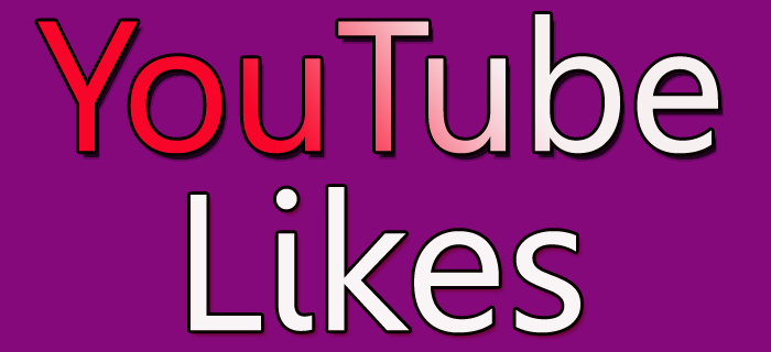 I will give you 400+ YouTube video Likes