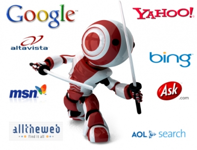 Provide 11000+ real traffics from USA 100 manually done from social traffics tracked by hidden trick