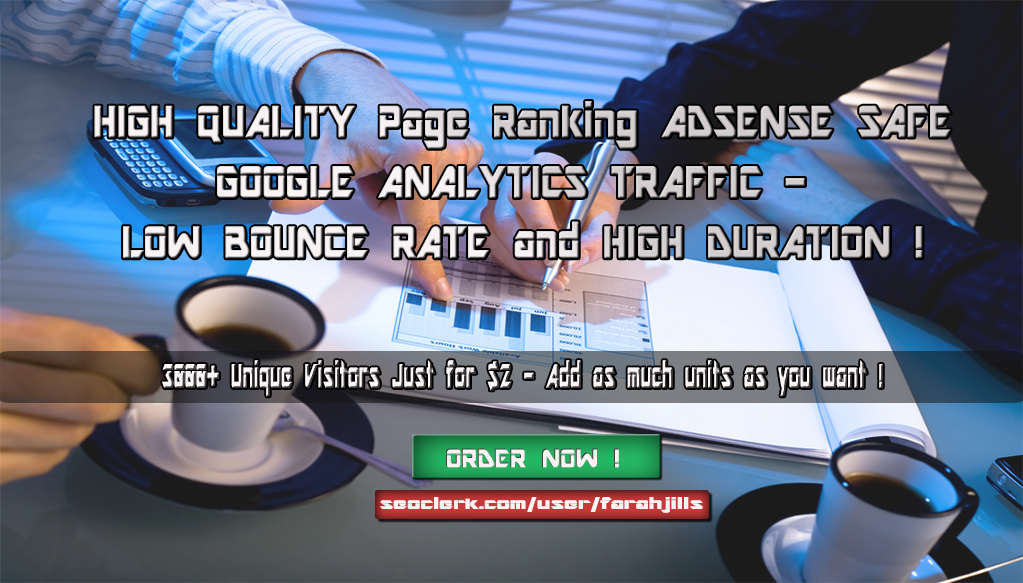HQ PR SEO TRAFFIC for Boost Alexa and SERP Ranking
