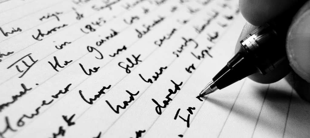 I will write you a 300 word essay on your topic