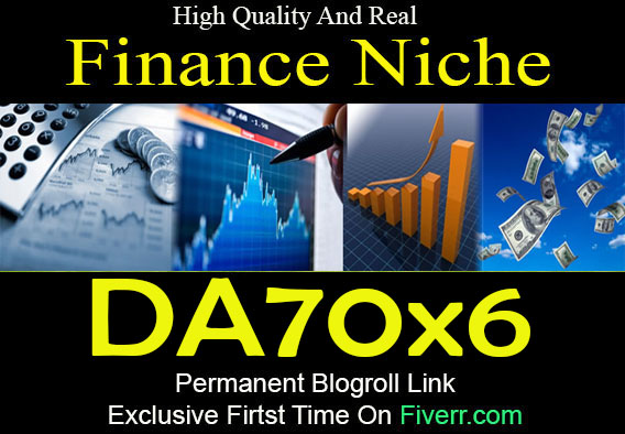 give link da70x6 HQ site Finance blogroll permanent