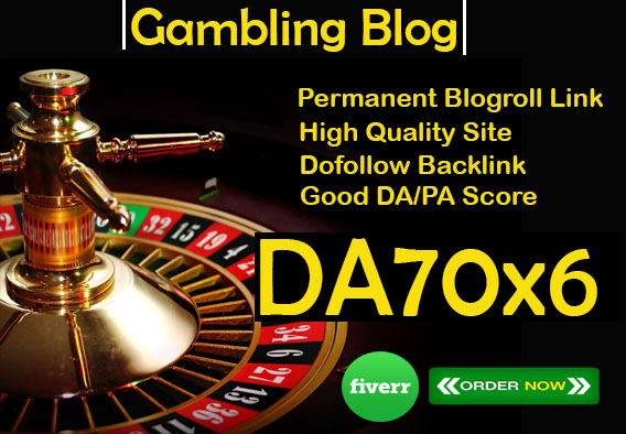 give link da70x6 HQ site gambling blogroll permanent