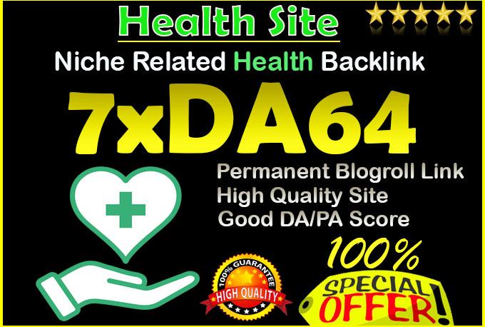 give link da64x7 HQ site Health blogroll permanent