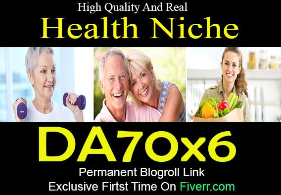 give link da70x6 HQ site Health blogroll permanent