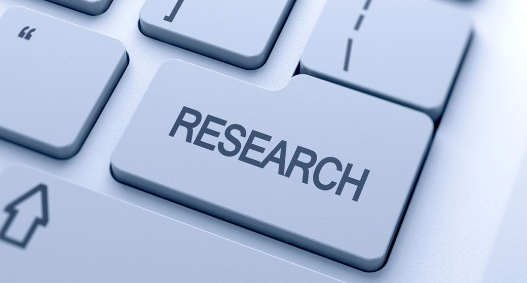 I will do your research reports,  essays,  assignments