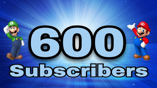 610 +Bonus Real Live subscribers YouTub. on Social network channel