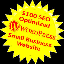 I will Write 100 Word Website Content for