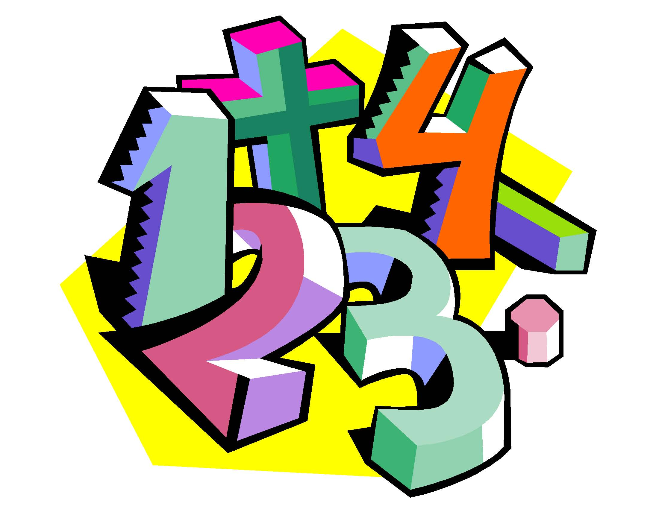 solve your mathematics homework