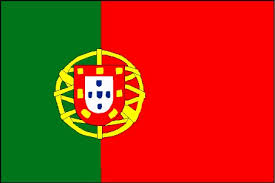 provide 20 Portuguese directory submissions.