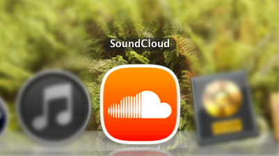 I will give you 1000 play+ 10 comment + 10 like + 10 repost + 10 follower in soundcloud  very fast
