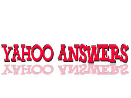 Give You 7 Yahoo Answers with your link for Direct an...