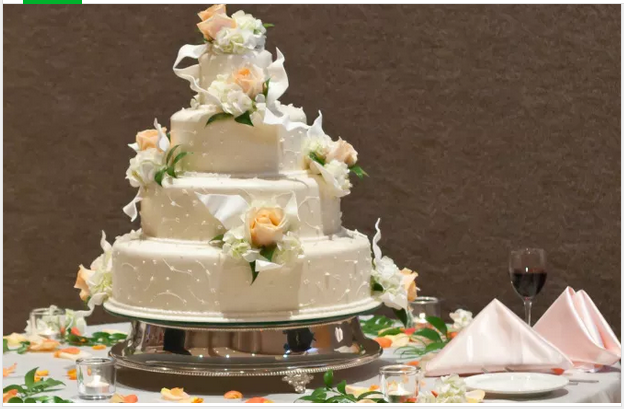 guest post your article on my marriage wedding blog