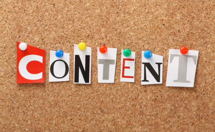 I will write a 500 word powerful SEO article for your website/blog and warranty pass copyscape