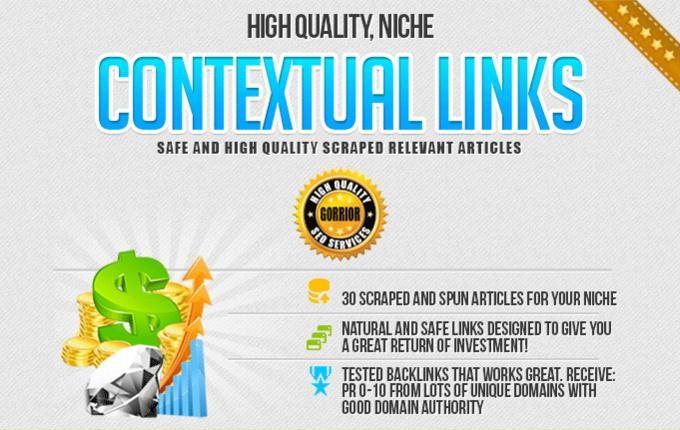 I-will-build-20000-CONTEXTUAL-niche-links