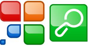 Compatitors Backlink Analysis to Reach 1 Rank On Goog...
