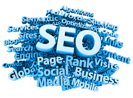 Dofollow PageRank Backlinks Pr4 to PR7