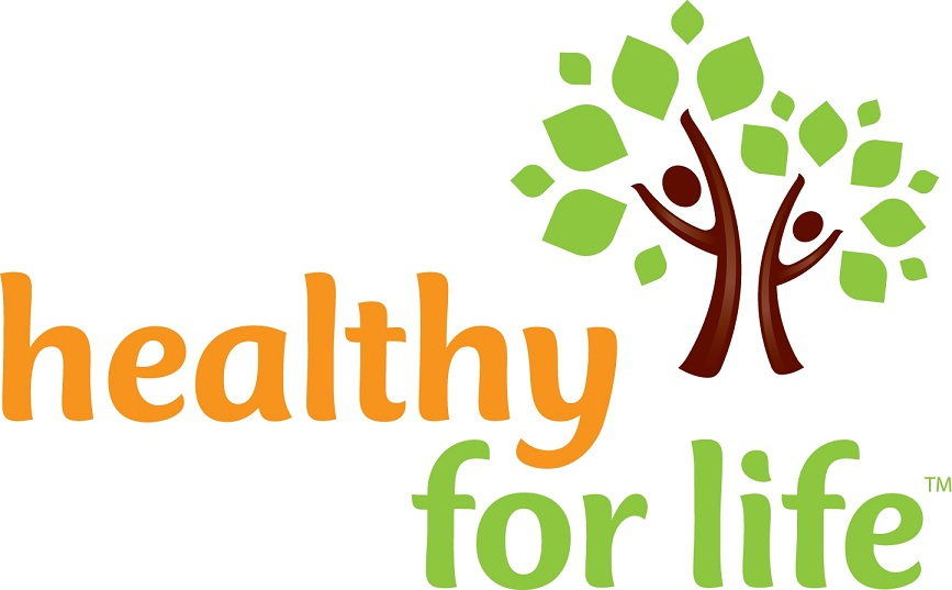 I will write an article and  post on my HQ Health Blog permanently