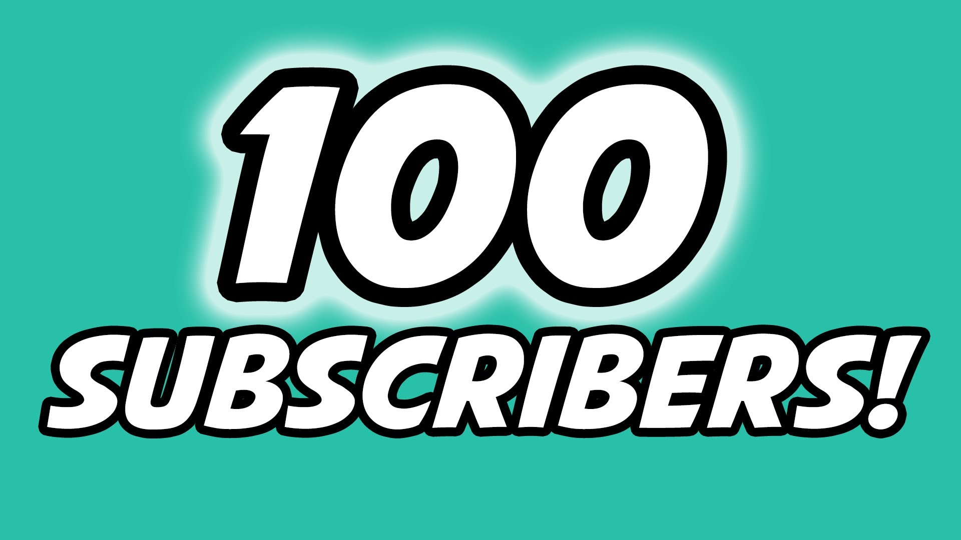 Give Safe 110-120 Real Subscribers or 2200 Views Youtub. on Social network channel