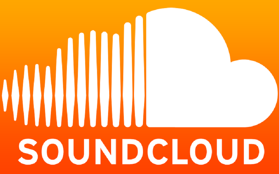 Real, Permanent & Human Verified Active 500++ Soundcloud  Followers only