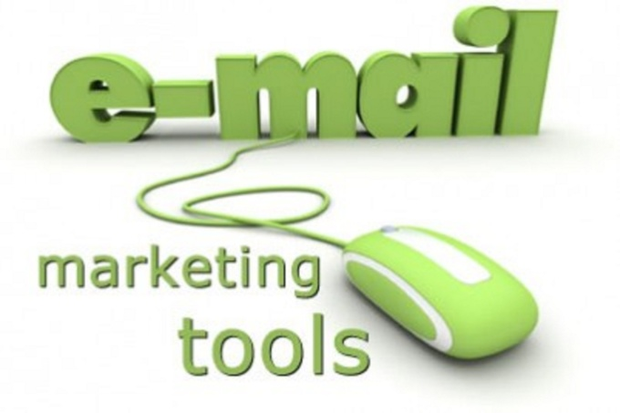 I will give you access to my 10 solid email marketing... for $5