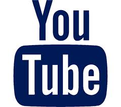 Get you real 620+ youtube like in your YouTube channe... for $5