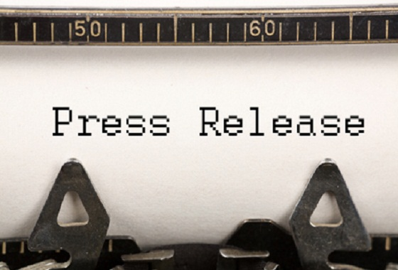 I Will Write Press Release & Distribute To Top 20 PR Sites