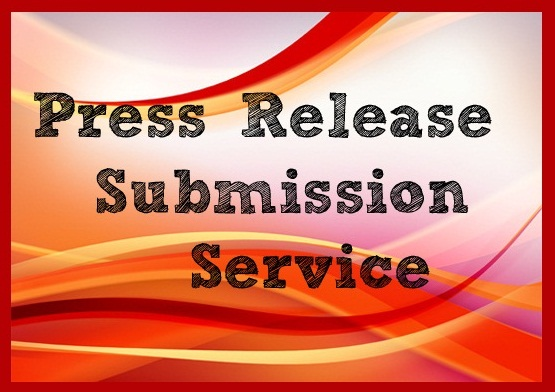 I Will Write Press Release & Distribute to top 25 PR sites
