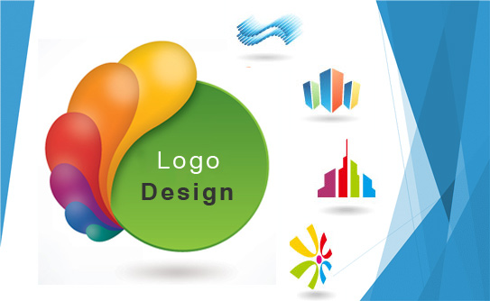 I will give you desing 3 banner or logo