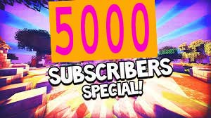 Supper Fast 5000+++ YouTube Subscri bers or 5000 you tube li kes  300 you tube custom com ments only with in complete 60 days