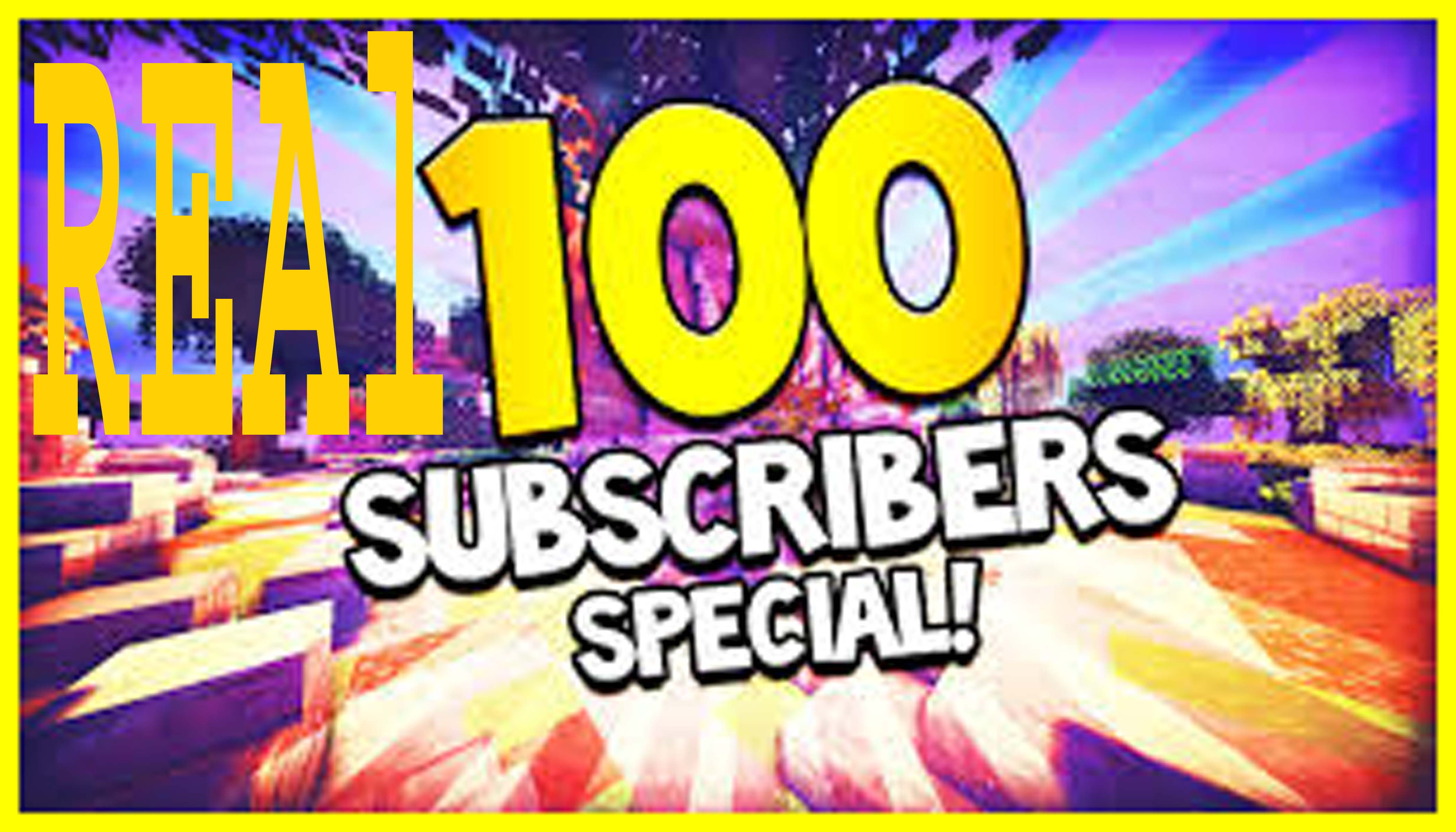 Supper Fast 100+++ YouTube Subscri bers or 100 you tube li kes OR 30 you tube custom com ments only with in complete 72 hours