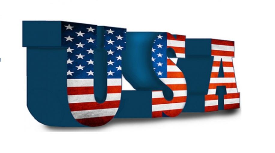 25000 USA Social media source website traffic