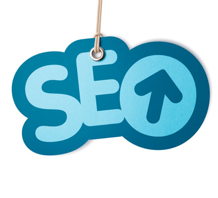 Get your sites search ranking improved