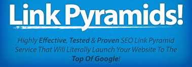do linkwheel pyramid, SEO service to rank google for website youtube!@!