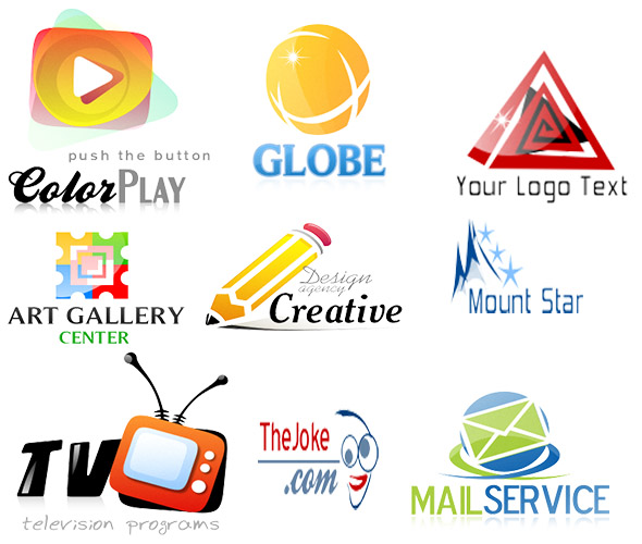 i will make a professional logo for you
