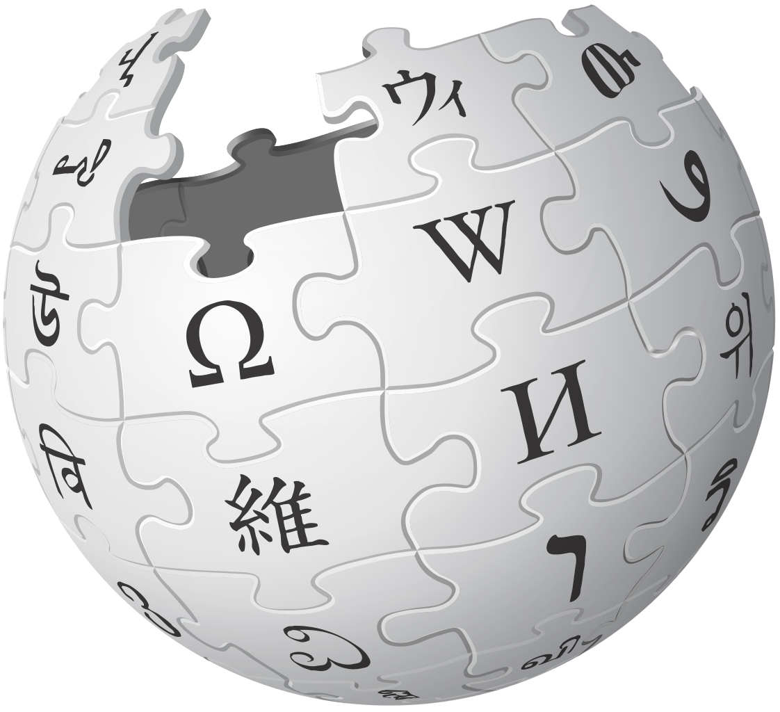 Add your Website to Wikipedia as Backlinks