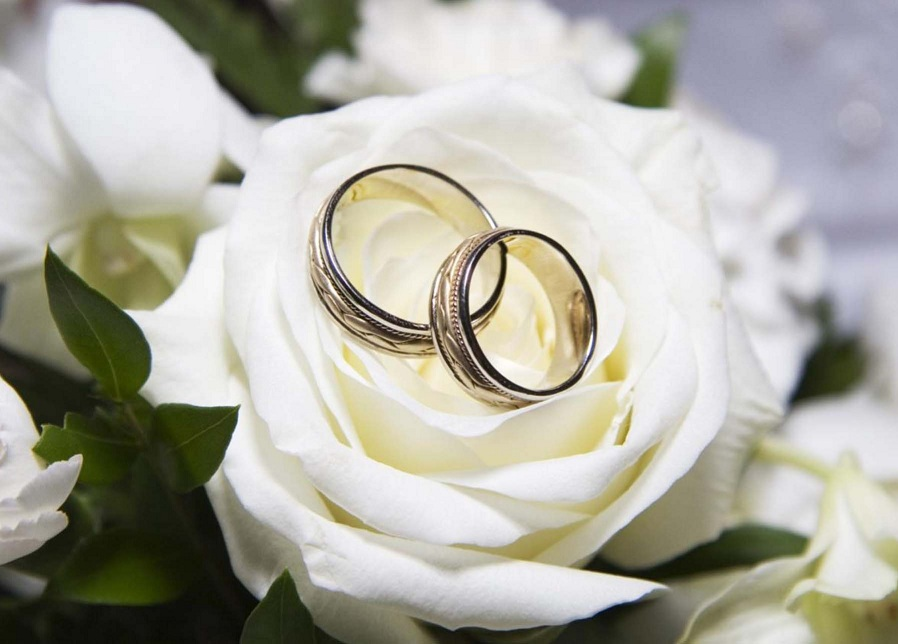 I will write an article and post on my HQ Wedding Blog Permanently