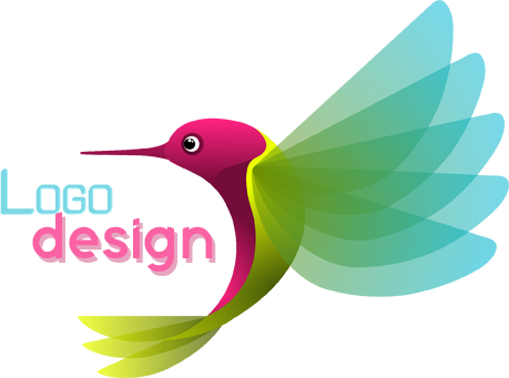 Wonderful Eye Catching logo,  Poster,  Banner's design and Youtube Banner