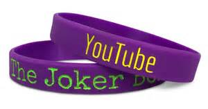 I will give you 2000+ HQ Real Human Youtube Viewers 70 + Retention up to 1 Hrs 100 likes