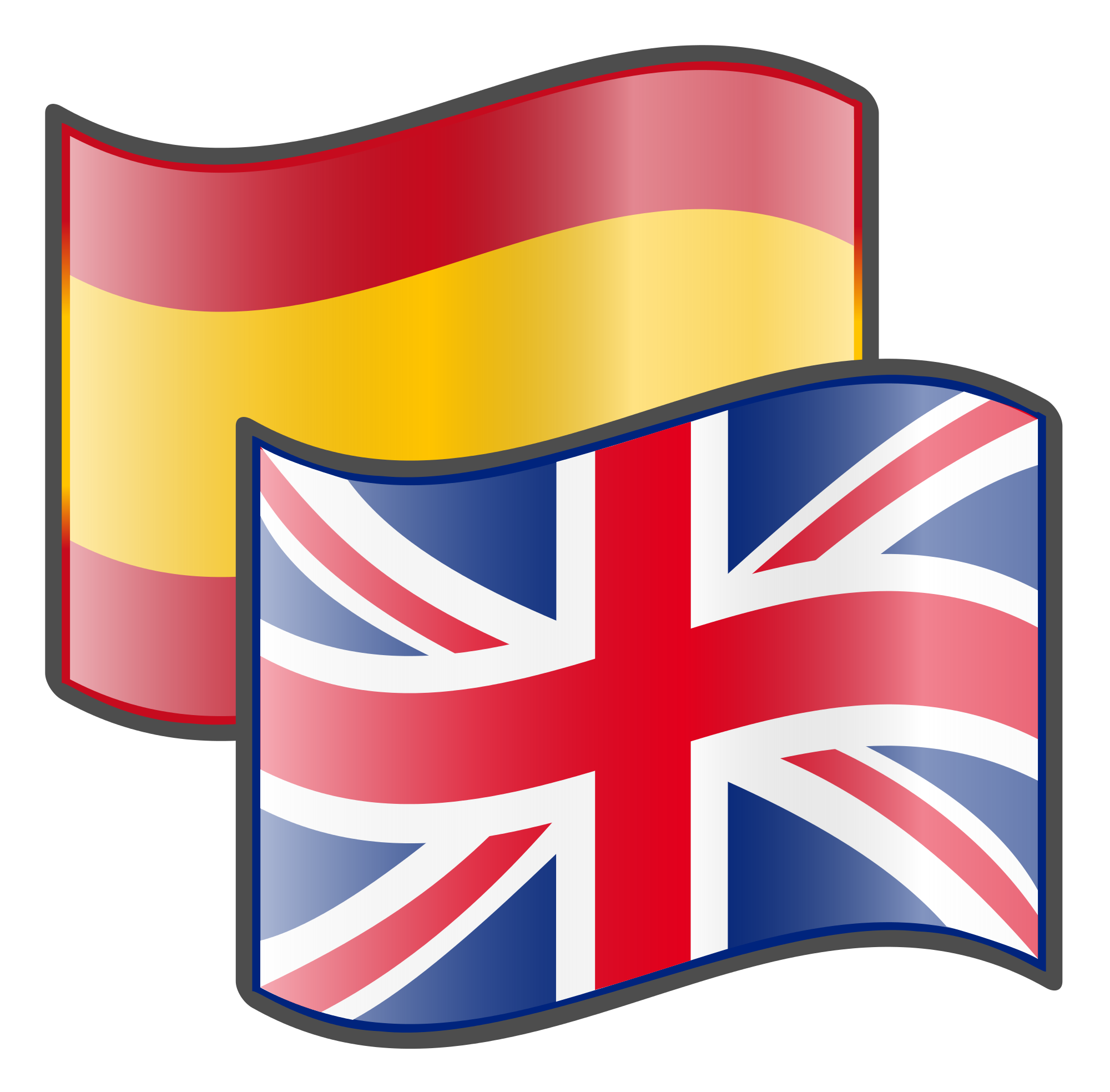 I will translate 500 words from English to Spanish or vice versa