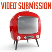 MANUALLY Submit Your Video To 10 Major Video Sharing Sites