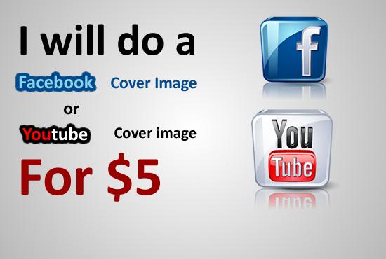 i will design Professional web banner,header,ad,cover