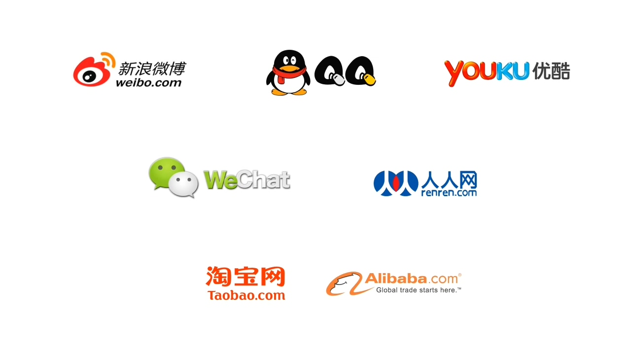 set up and manage Weibo or other Chinese social media account for you