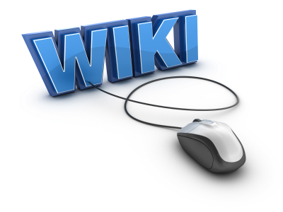 MANUALLY Submit Your Article To 30+ Wiki Sites PR4