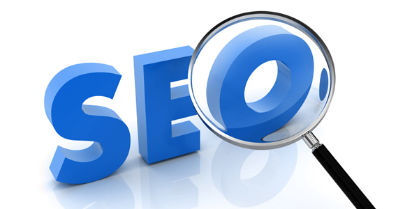 Rocket Up Your site Into TOP Of Google Rankings with Our Powerful SEO Super -High Quality Backllinks