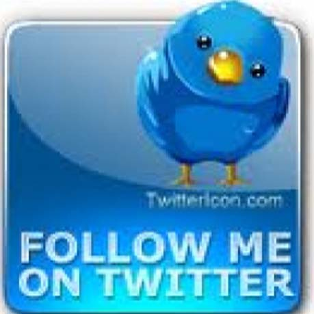 Get You Instant 1000+ Real Active Twitter Followers