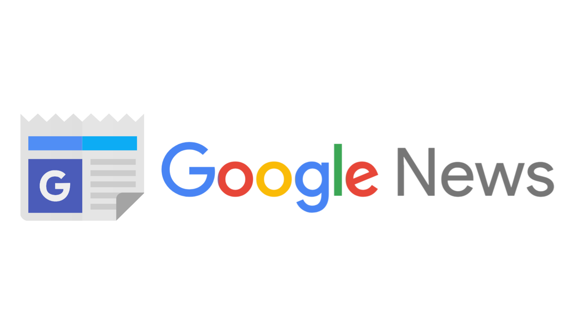 submit your website too google news