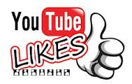 You will get real 210+ youtube video like in your YouTube video